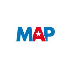 MAP Munich Academic Program: Deine Auslandsjahr Organisation